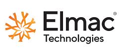 Elmac Logo