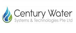Century Water