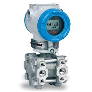 Pressure / Temperature / Level Transmitter