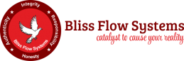 Bliss Flow Systems